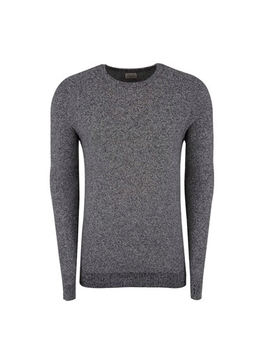 Jack & Jones Kazak Gri